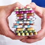 Pacientų atstovai: vaistų kainas sumažins tik iš pirmo žvilgsnio