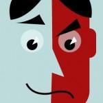 Šizofrenija: gydymo galimybės ir perspektyvos