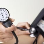 Arterinė hipertenzija kasmet nusineša tiek gyvybių, kiek visos infekcinės ligos kartu sudėjus