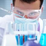 Svarstoma biomedicininių tyrimų etika