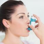 """Plinta naujas mitas: sergantieji astma baiminasi """"chemijos"""""""