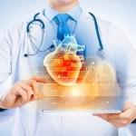 Technologijos skverbiasi ne tik į didžiųjų miestų sveikatos priežiūros įstaigas