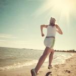 6 mitybos žingsniai sporto entuziastams