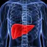 Faktinis susirgimų Hepatitu C skaičius yra 6 kartus didesnis nei registruojama
