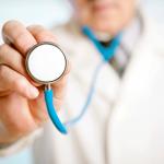 Atskleidė: prevenciškai išsitirti vengiantys žmonės bijo sužinoti diagnozę