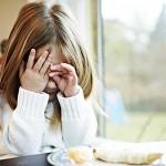 Reikia rūpintis ir vaikų psichine sveikata – pagalba teikiama nemokamai