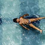 11 taisyklių sveikai vasarai