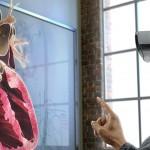 """Inovatyvios technologijos #4: pagalba """"kalbantiems"""" akimis, 3D spausdinti unikalūs kateteriai, žmogaus kūno galimybių ribos ir dar daugiau"""