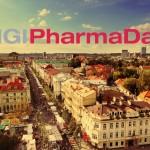 DIGIPharmaDay, 2015: pirmoji Lietuvoje tarptautinė farmacijos skaitmeninių sprendimų konferencija