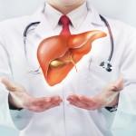 A, B ar C – lietuviai ne tik neskiria hepatito rūšių, bet ir tirtis nenori