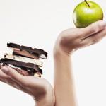 """Ekspertai: nemažai žmonių vasarą savo mitybą labai """"sudarko"""""""