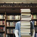 Abiturientai ir baigiamųjų kursų studentai – apdrausti dar dvi savaites