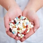 Antibiotikų apokalipsė: norima bausti gydytojus, kurie vaistų išrašo per daug