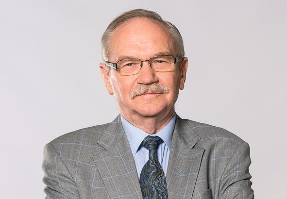 Arūnas Lukoševičius.