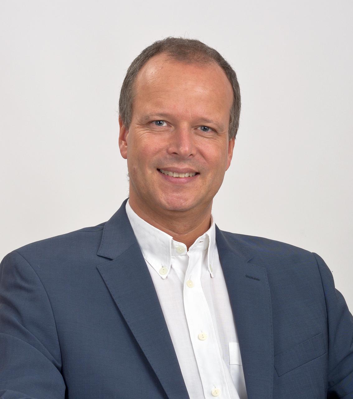 "Christian Stehle rugsėjo 8 d. dalyvaus konferencijoje ""DIGIPharmaDay 2015"", Vilniuje."