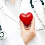 Karštis: kai pagalbos signalą siunčia širdis