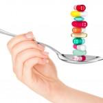 Maistų papildų vartotojai apgauti – veikliųjų medžiagų kiekiai skiriasi beveik dvigubai