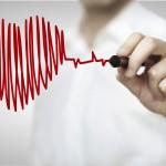Kodėl lietuviai nesinaudoja galimybe atlikti nemokamus širdies ir kraujagyslių tyrimus?