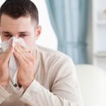 Peršalimo ligos aktualios ir vasarą