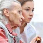 Paliatyvioji pagalba: kaip neriboti, bet ir neleisti piktnaudžiauti?