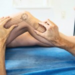 Kaip užtikrinimas skaidrus ortopedijos priemonių skyrimas Lietuvoje?
