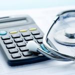 Ką apie sveikatos draudimą turėtų žinoti studentai?
