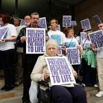 Kodėl Didžioji Britanija neįperka vaistų nuo vėžio? (kaina Lietuvoje – mažesnė!)