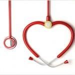 Pristatytas progresas kovojant su širdies ir kraujagyslių ligomis.