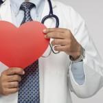 Negailestinga statistika: kas antras mūsų šalies gyventojas miršta nuo širdies ir kraujagyslių ligų
