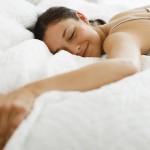 """Miego ekspertas: versti žmones pradėti dirbti prieš 9 val. ryto – """"kankinimas"""""""