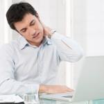 Kodėl svarbu rūpintis darbuotojų sveikata?
