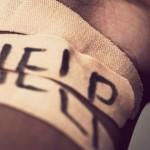ES daugėja sergančių psichikos ligomis, Lietuva – ne išimtis