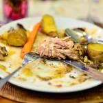Pasaulinė maisto diena: kai vieni badauja, kiti kenčia nuo nutukimo