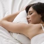 Labas rytas: ilgai miegoti kenkia sveikatai