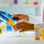 Farmacinė rūpyba Lietuvoje – laiko pasiruošti lieka nedaug