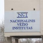 Nacionalinis vėžio institutas galės teikti paraiškas ES fondams