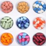 Ką jūs žinote apie antibiotikus? Atlikite testą!
