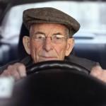 Britų gydytojai raginami pranešti apie vairuoti nebegalinčius piliečius