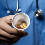 Ką europiečiai žino apie antibiotikus? Deja, mažiau nei derėtų. (video)