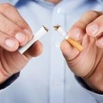 Tarptautinė nerūkymo diena: kasdien rūko penktadalis lietuvių