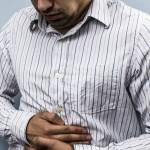 Šalyje – virusinių žarnyno infekcijų sezonas