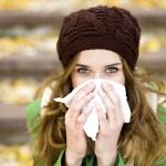 Dabar – pats metas gydyti populiariausią XXI a. ligą