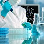 Lietuvių mokslininkai vėžio diagnostikai pasitelkė metamatinius modelius