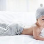 Statistika: kūdikių mirtingumas sumažėjo daugiau nei 4 kartus, daugėja Cezario pjūvių