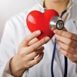 Kaip atpažinti infarktą? Svarbi kiekviena minutė!
