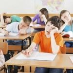 Kaip netaisyklinga laikysena daro įtaką vaikų sveikatai?