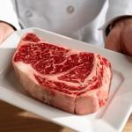 Ar tikrai turėtume vengti raudonos mėsos, užimančios didžiąją dalį lietuvių dietos?