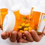 PSDT: bus kompensuojami nauji vaistai