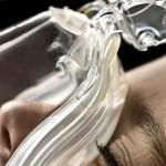 Bendroji anestezija: ar verta dėl jos nerimauti?