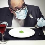 Kam organizmui reikalinga detoksikacija?